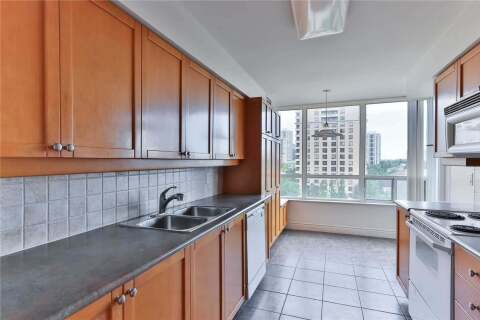 Condo for sale at 880 Grandview Wy Unit 903 Toronto Ontario - MLS: C4918988