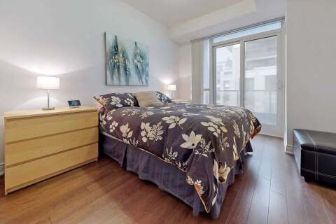 Apartment for rent at 89 South Town Centre Blvd Unit 903 Markham Ontario - MLS: N4861494