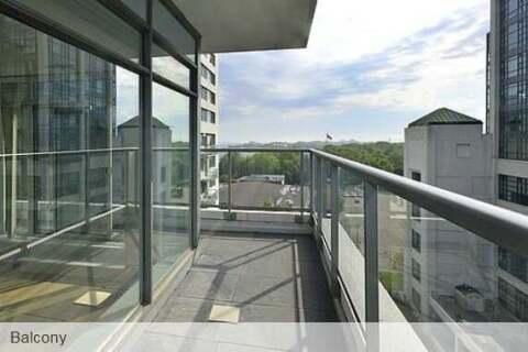Apartment for rent at 90 Stadium Rd Unit 903 Toronto Ontario - MLS: C4825325