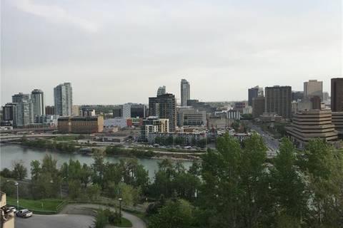 Condo for sale at 300 Meredith Rd Northeast Unit 903/904 Calgary Alberta - MLS: C4274743