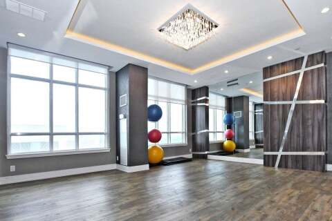 Condo for sale at 9199 Yonge St Unit 903 Richmond Hill Ontario - MLS: N4846158