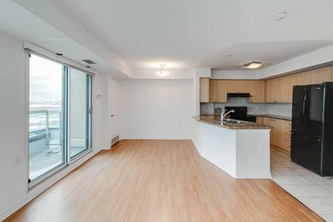 Condo for sale at 935 Sheppard Ave Unit 903 Toronto Ontario - MLS: C4634503