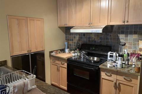 Condo for sale at 950 Drake St Unit 903 Vancouver British Columbia - MLS: R2359945
