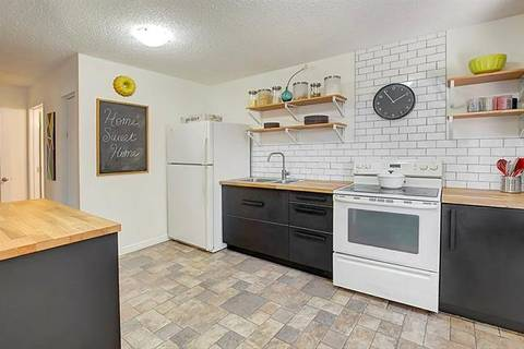 Townhouse for sale at 9803 24 St Southwest Unit 903 Calgary Alberta - MLS: C4280490
