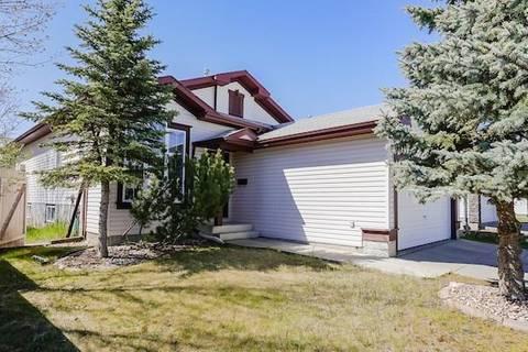 House for sale at 903 Breckenridge Ct Nw Edmonton Alberta - MLS: E4152949