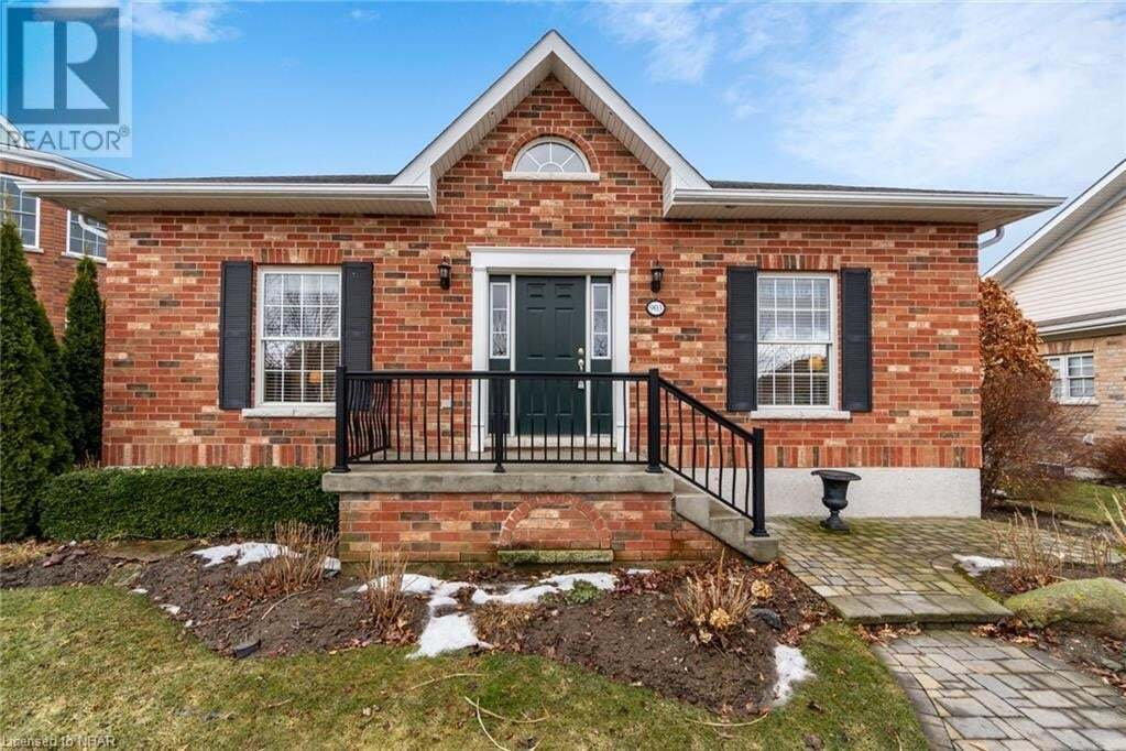 903 Caddy Drive, Cobourg | Image 1