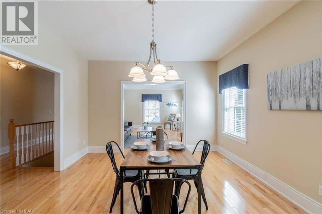 903 Caddy Drive, Cobourg | Image 2
