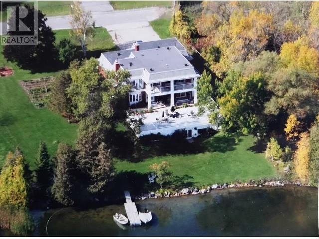 For Sale: 903 Chemongview Drive, Ennismore, ON   4 Bed, 4 Bath House for $999,900. See 30 photos!