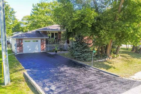 House for sale at 903 Corner Ave Innisfil Ontario - MLS: N4487515