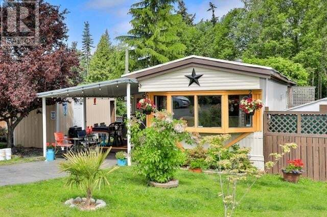 House for sale at 903 Kasba Circ French Creek British Columbia - MLS: 469260