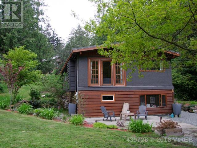 Removed: 903 Keith Drive, Gabriola Island, BC - Removed on 2018-05-31 10:12:34