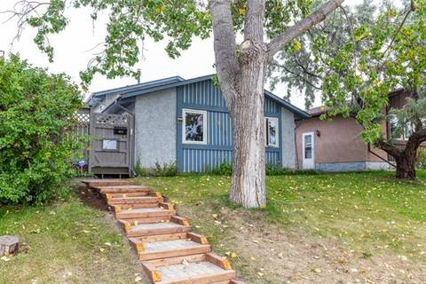 House for sale at 903 Pinecliff Dr Northeast Calgary Alberta - MLS: C4268554