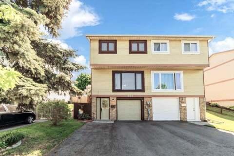 Townhouse for sale at 903 Southridge St Oshawa Ontario - MLS: E4777485