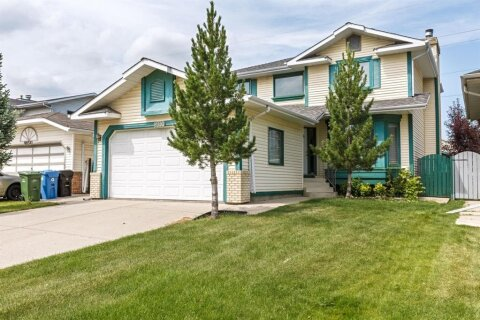 House for sale at 9030 Scurfield Dr NW Calgary Alberta - MLS: A1019918