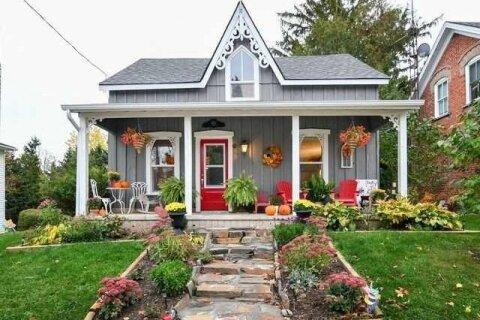 House for sale at 9031 Erin Garafraxa Twnln  Erin Ontario - MLS: X4991353