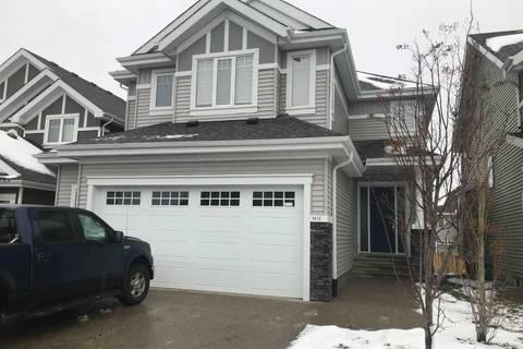 House for sale at 9032 24 Ave Sw Edmonton Alberta - MLS: E4137258