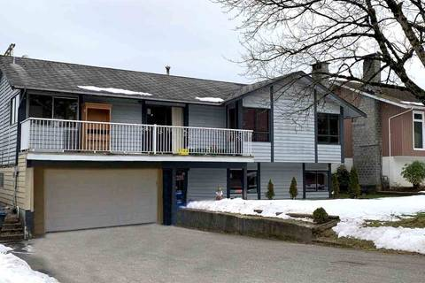 House for sale at 9034 Prince Charles Blvd Surrey British Columbia - MLS: R2343765