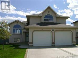 House for sale at 9037 128a Ave Grande Prairie Alberta - MLS: GP204927