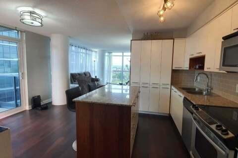 Condo for sale at 1 Valhalla Inn Rd Unit 904 Toronto Ontario - MLS: W4848320