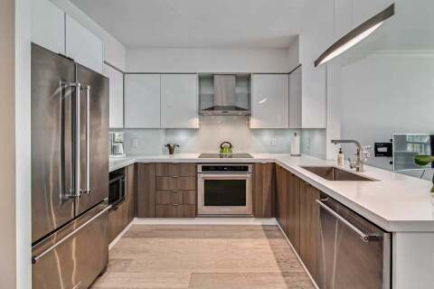 Apartment for rent at 10 Delisle Ave Unit 904 Toronto Ontario - MLS: C4916136