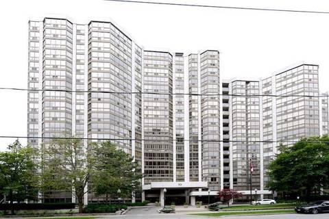 904 - 10 Kenneth Avenue, Toronto | Image 1