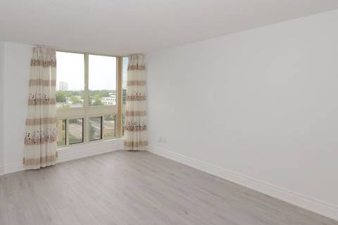 Condo for sale at 10 Kenneth Ave Unit 904 Toronto Ontario - MLS: C4548687