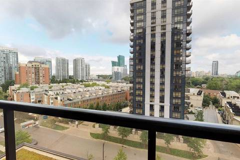 Condo for sale at 100 Harrison Garden Blvd Unit 904 Toronto Ontario - MLS: C4546346