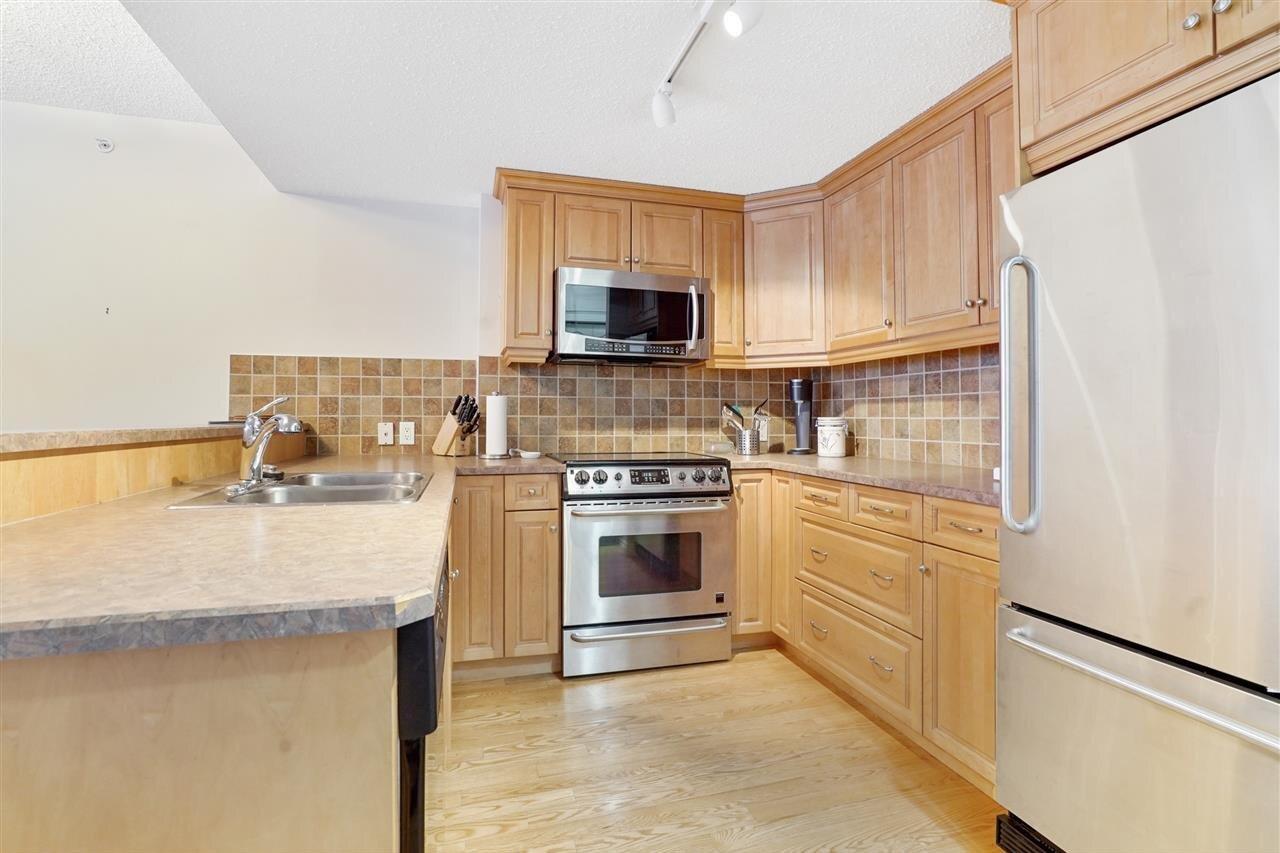 Condo for sale at 11111 82 Av NW Unit 904 Edmonton Alberta - MLS: E4223271