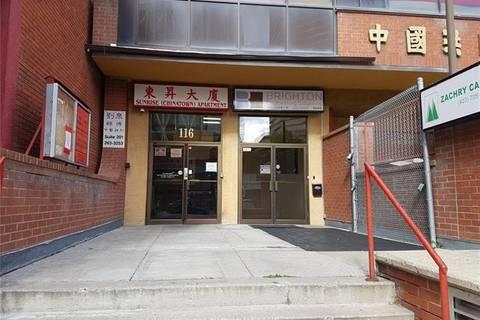 Condo for sale at 116 3 Ave Southeast Unit 904 Calgary Alberta - MLS: C4271203