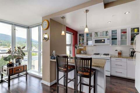 Condo for sale at 121 16th St W Unit 904 North Vancouver British Columbia - MLS: R2485721