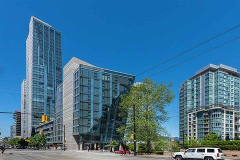 904 - 1499 Pender Street W, Vancouver | Image 1