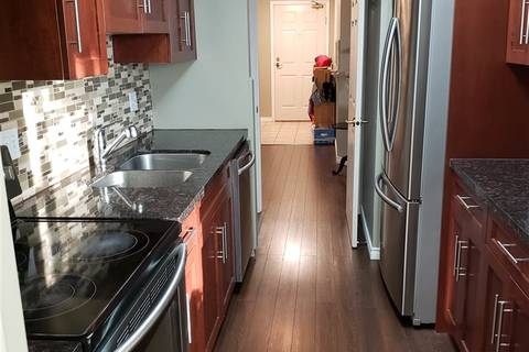 Condo for sale at 15038 101 Ave Unit 904 Surrey British Columbia - MLS: R2437752