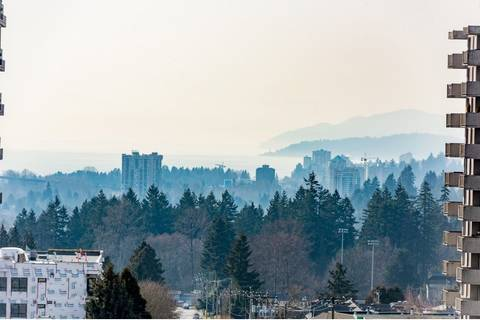 Condo for sale at 1555 Eastern Ave Unit 904 North Vancouver British Columbia - MLS: R2377721