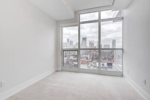 Condo for sale at 170 Avenue Rd Unit 904 Toronto Ontario - MLS: C4381427