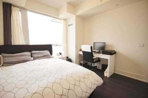 Apartment for rent at 180 Enterprise Blvd Unit 904 Markham Ontario - MLS: N4854192