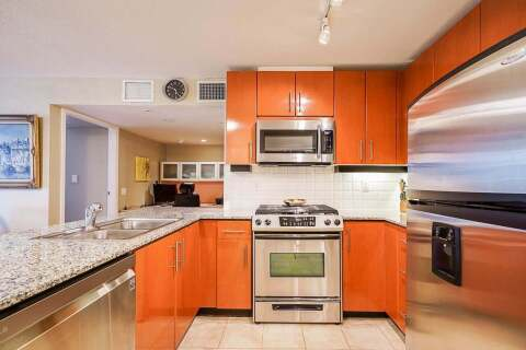 Condo for sale at 188 Esplanade Ave E Unit 904 North Vancouver British Columbia - MLS: R2502946