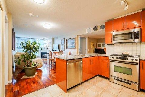 Condo for sale at 188 Esplanade Ave E Unit 904 North Vancouver British Columbia - MLS: R2516344