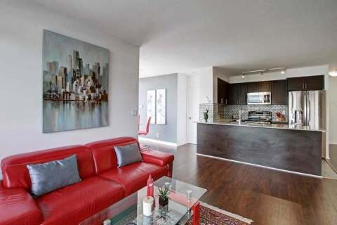 Condo for sale at 1940 Ironstone Dr Unit 904 Burlington Ontario - MLS: W4783465
