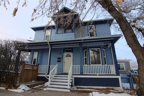 House for sale at 904 20 Ave Southeast Calgary Alberta - MLS: C4281890