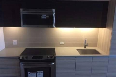 Apartment for rent at 20 Minowan Miikan Lane St Unit 904 Toronto Ontario - MLS: C4691663