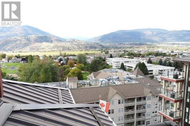 Condo for sale at 2125 Atkinson St Unit 904 Penticton British Columbia - MLS: 180937