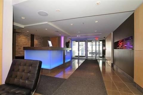 Apartment for rent at 220 Victoria St Unit 904 Toronto Ontario - MLS: C4646450