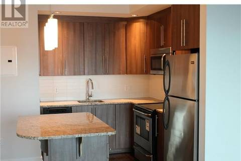 Condo for sale at 238 Besserer St Unit 904 Ottawa Ontario - MLS: 1186205
