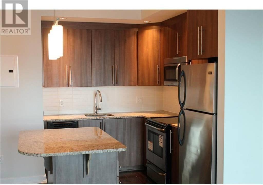 Condo for sale at 238 Besserer St Unit 904 Ottawa Ontario - MLS: 1186205