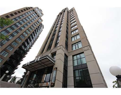 Removed: 904 - 245 Kent Street Unit, Ottawa, ON - Removed on 2018-06-02 10:06:05