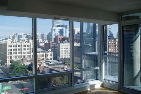 Apartment for rent at 295 Adelaide St Unit #904 Toronto Ontario - MLS: C4959582