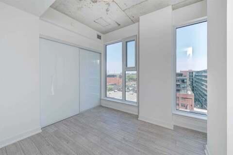 Apartment for rent at 30 Baseball Pl Unit 904 Toronto Ontario - MLS: E4798746
