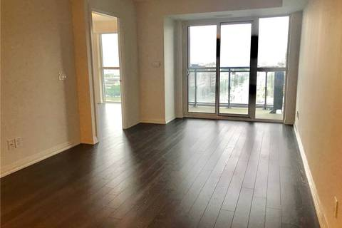 Apartment for rent at 30 Meadowglen Pl Unit 904 Toronto Ontario - MLS: E4548652