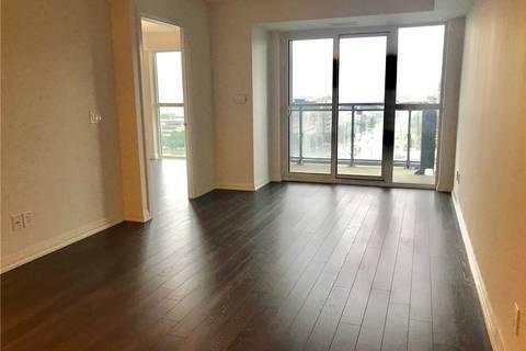 Apartment for rent at 30 Meadowglen Pl Unit 904 Toronto Ontario - MLS: E4556326