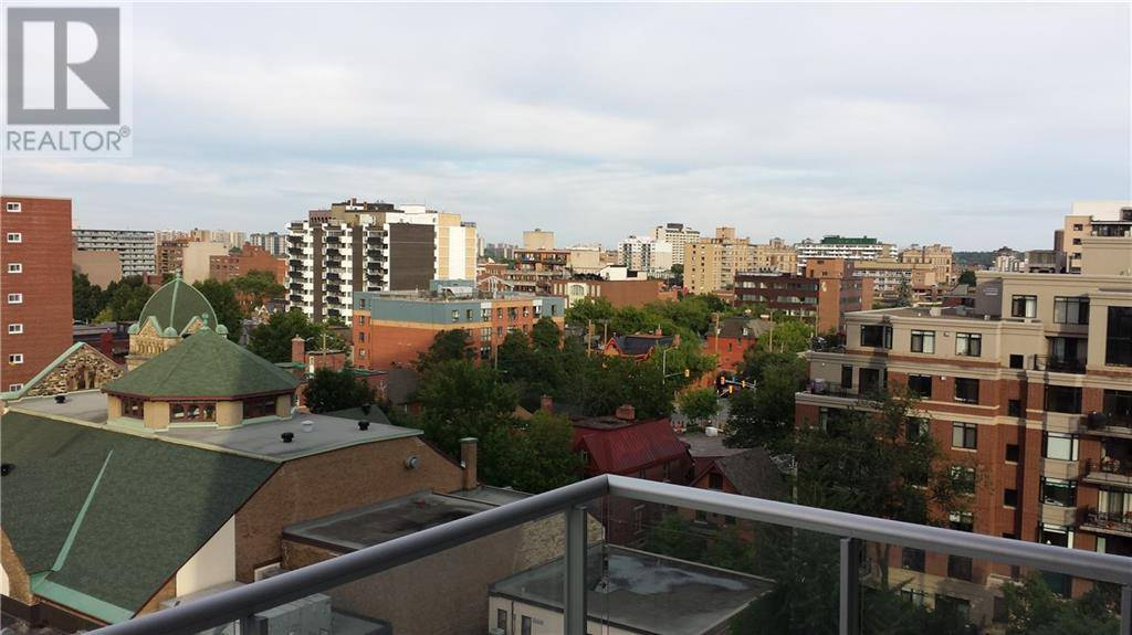 Condo for sale at 300 Lisgar St Unit 904 Ottawa Ontario - MLS: 1183062